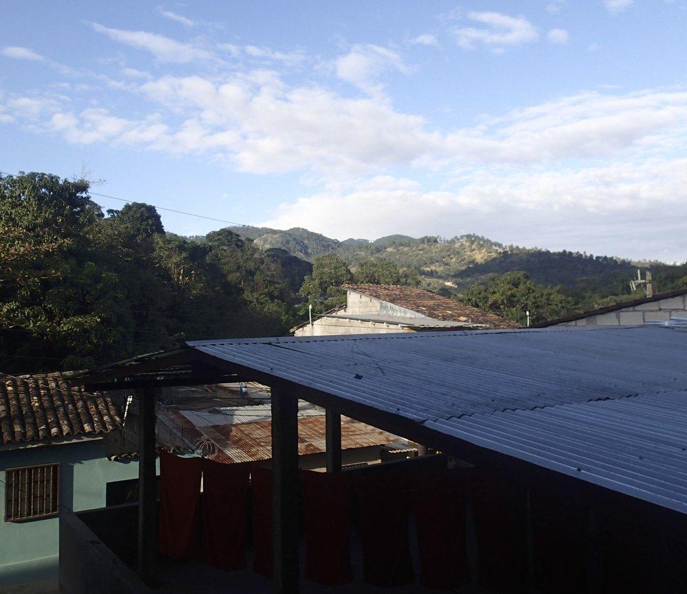 last afternoon in Copan Ruinas.jpg