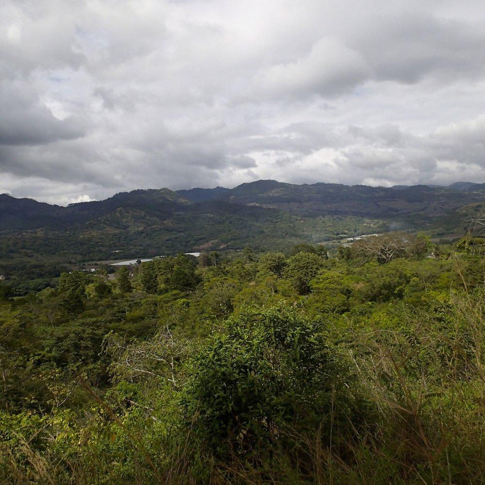 next to last day in Honduras.jpg