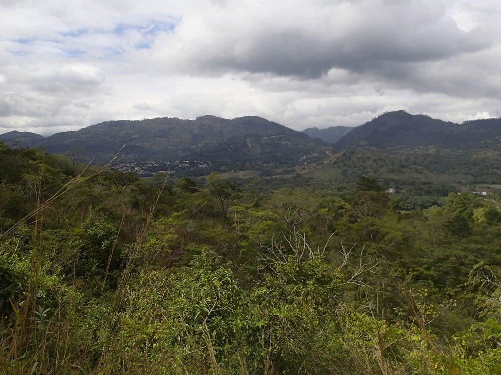 hills behind Copan Ruinas.jpg