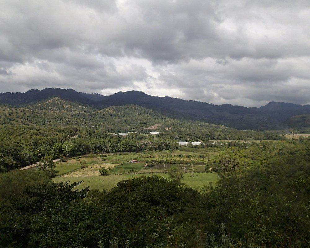 Valle de Copan 12-30-13.jpg