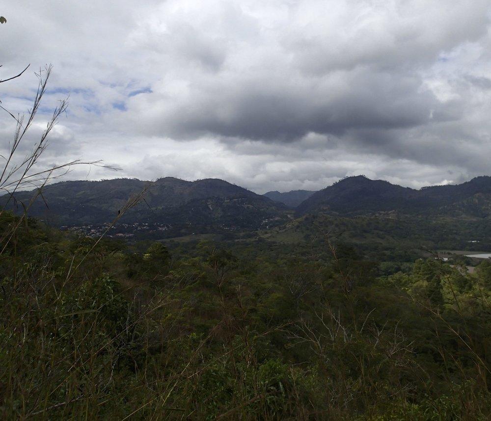 view from La Pintada.jpg