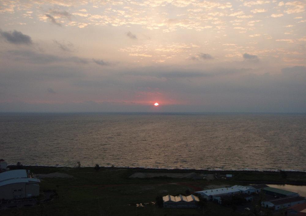 Gueshan sunset 2.jpg