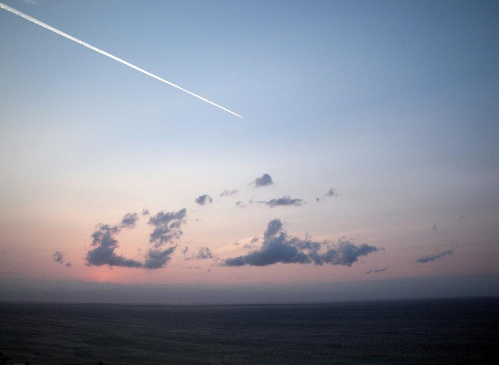 sunset from Gueshan 2.jpg