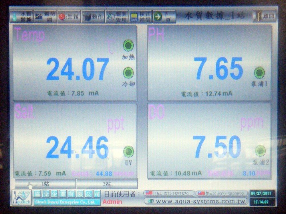 aqua system controller.jpg