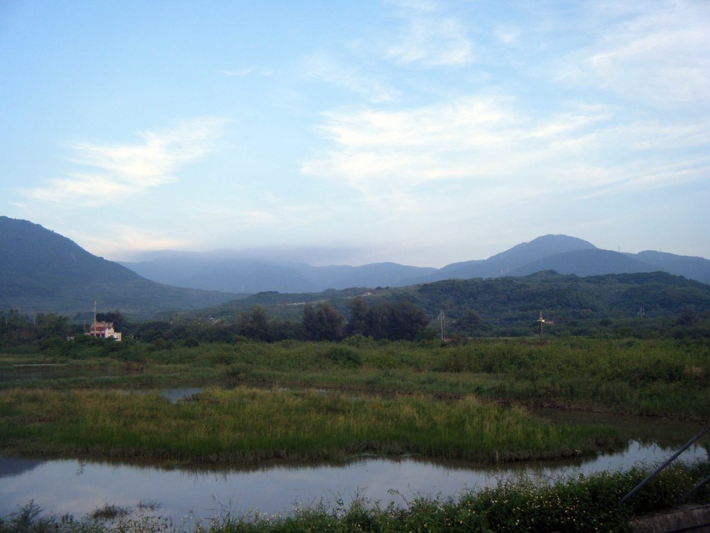 near Baoli.jpg