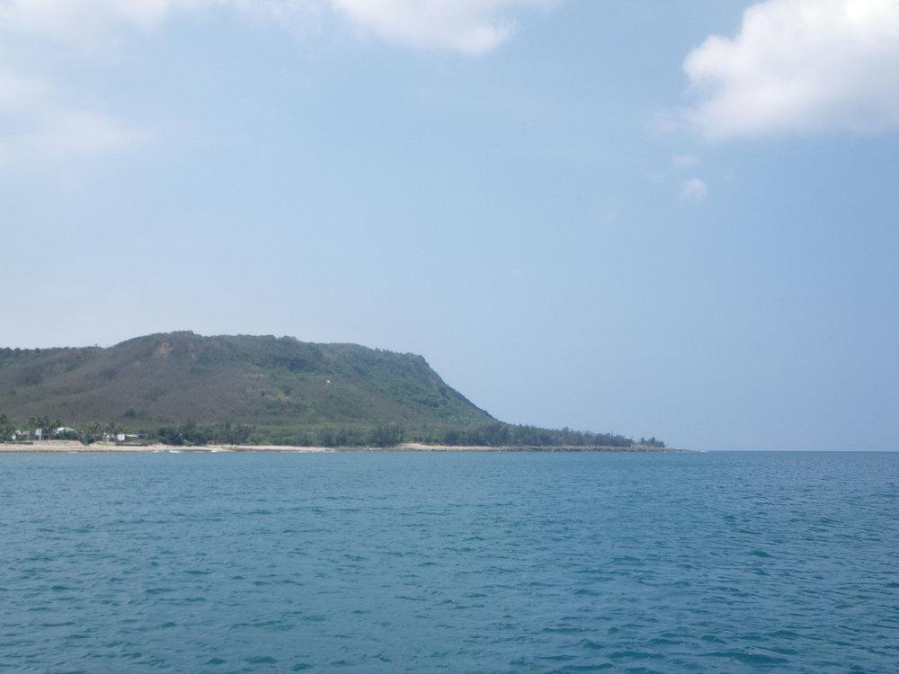 Houwan Bay.jpg
