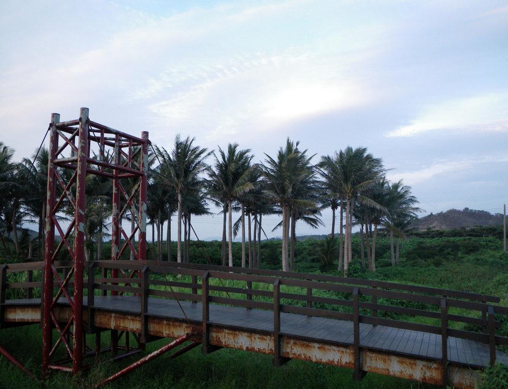 derelict bridge in Houwan.jpg