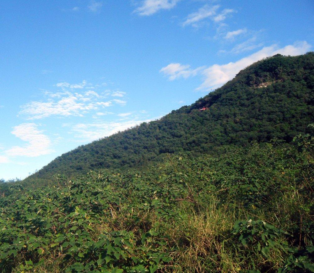 Houwan countryside.jpg