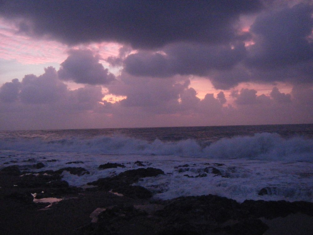 Houwan sunset 10-23-10 2.jpg