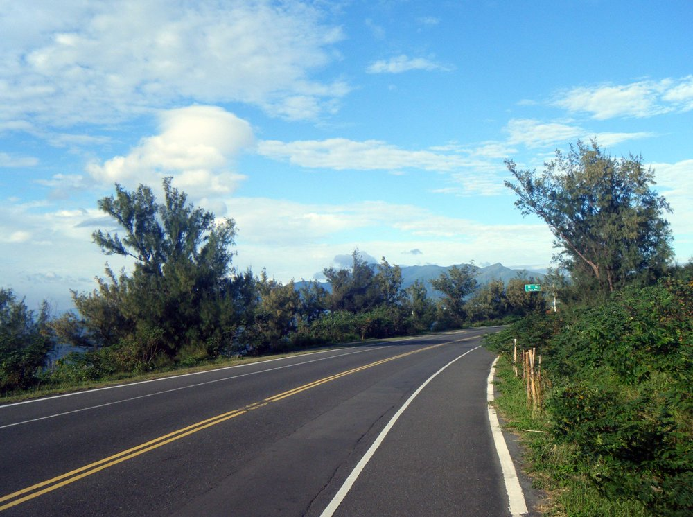 road to Houwan.jpg