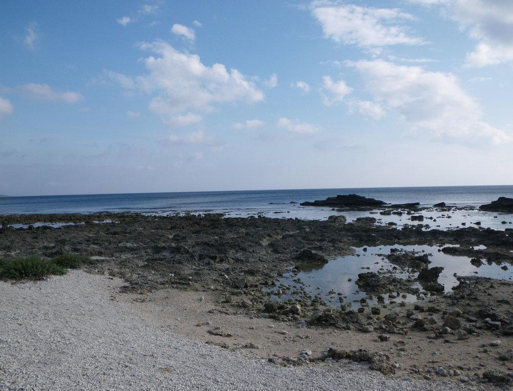 Wanlitong beach.jpg