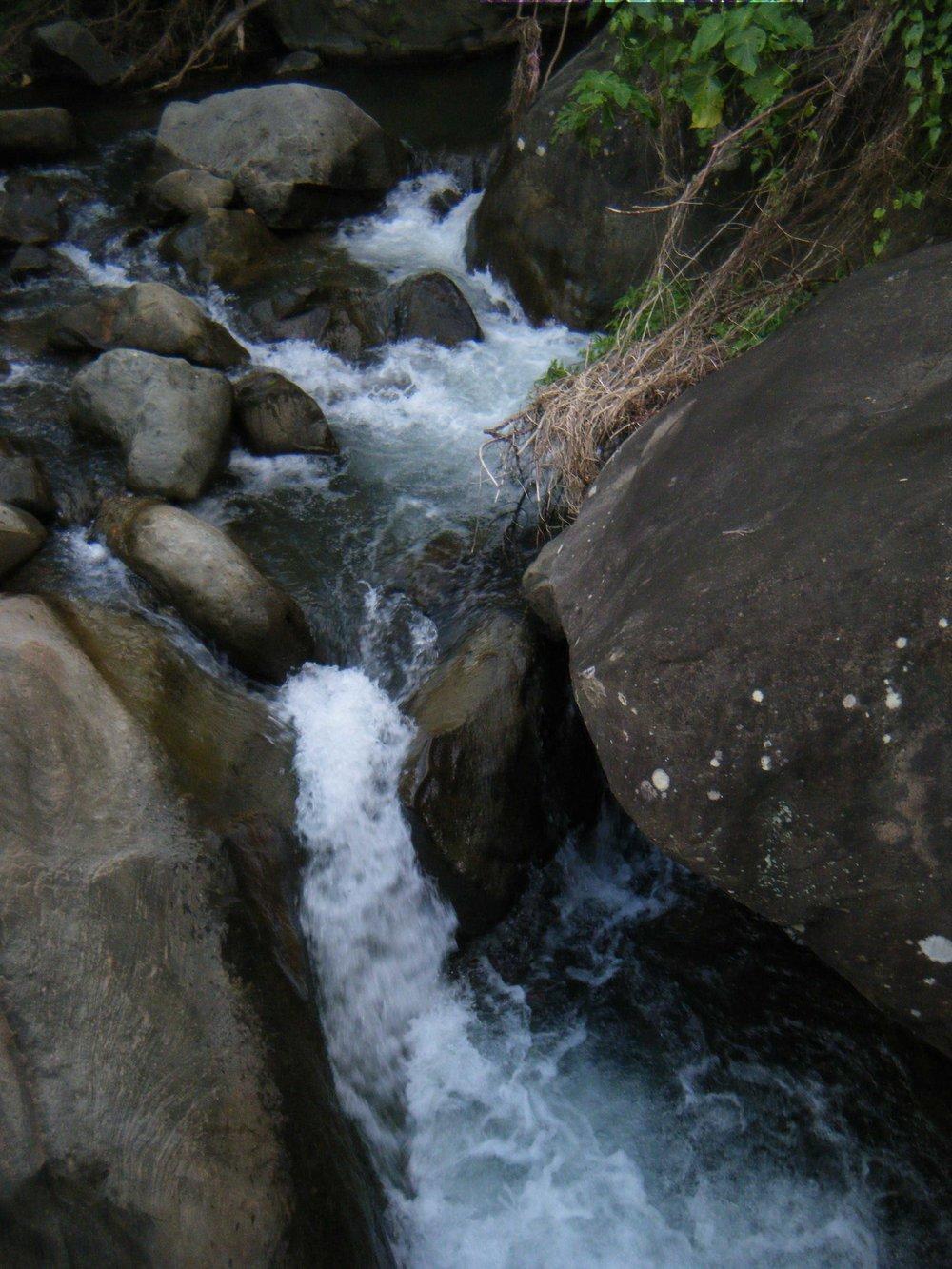 Lilongshan hike 10-10-10.jpg
