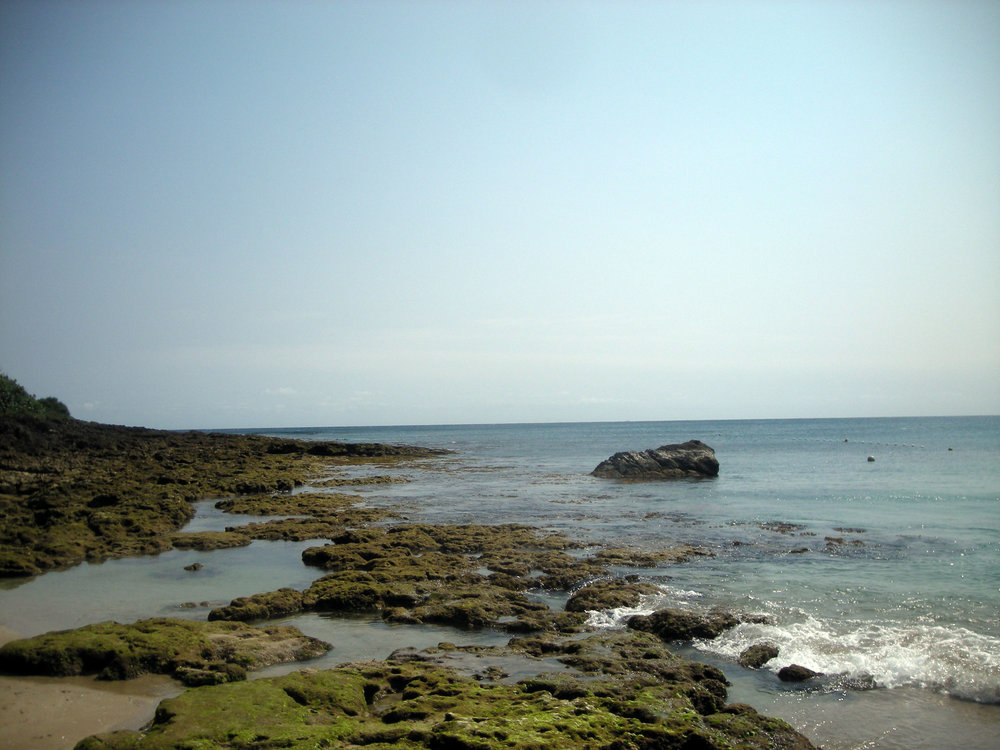 coastline near Caesar hotel.jpg