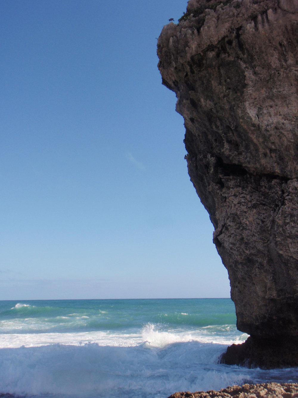 Sail Rock.jpg