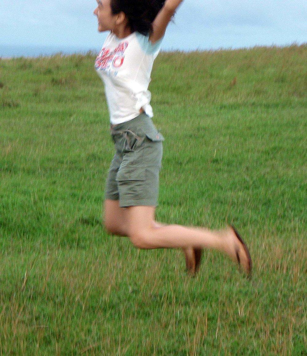 Sophia leaping.jpg