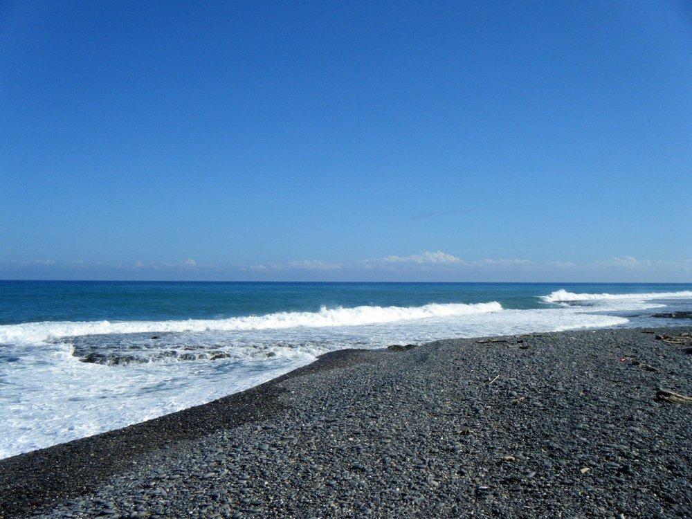 Nanren beach.jpg