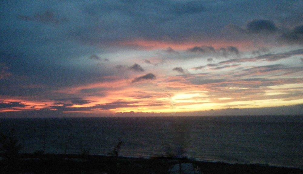 10-19-10 sunset.jpg