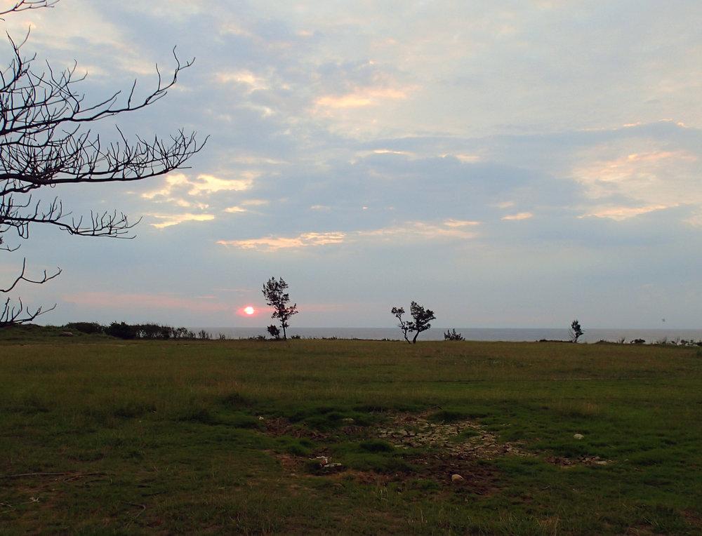 2016-4-25 sunset.jpg