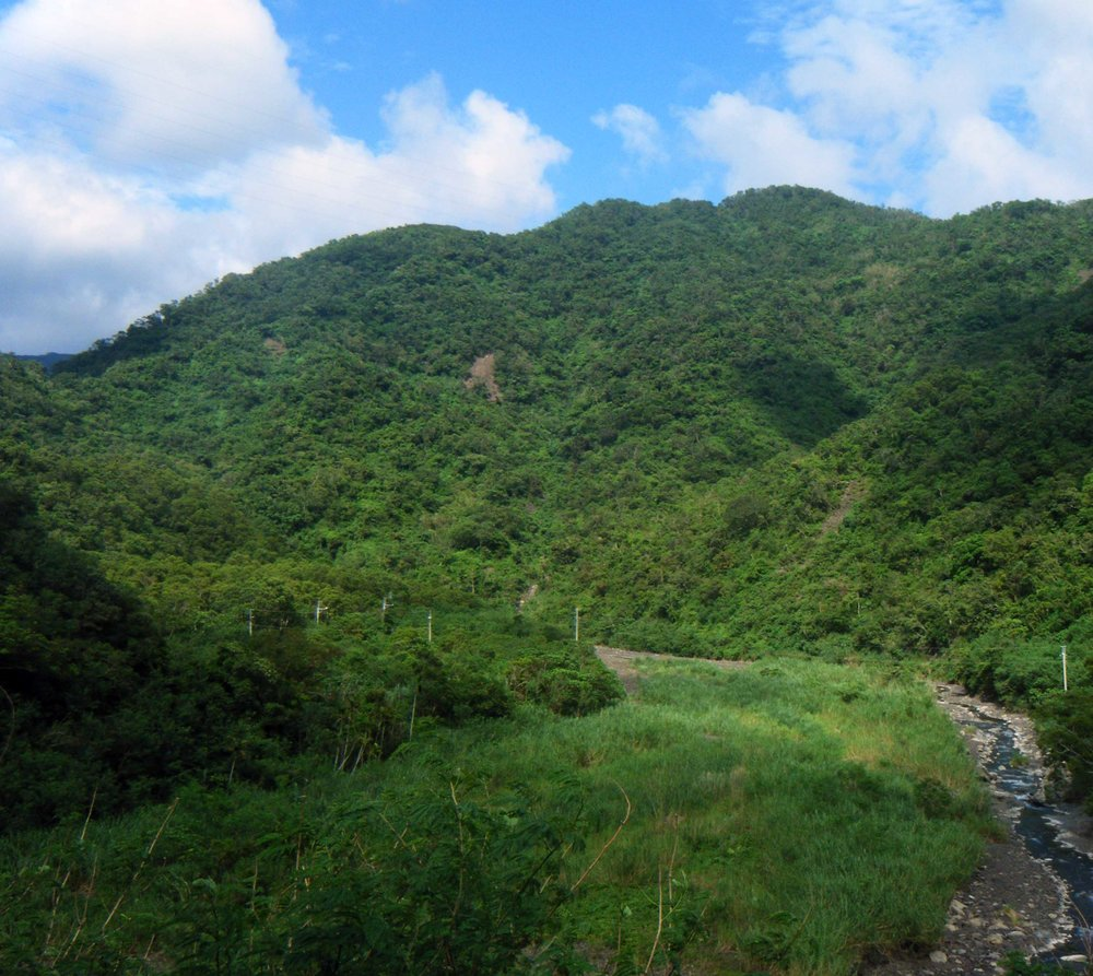 the road to Taitung.jpg