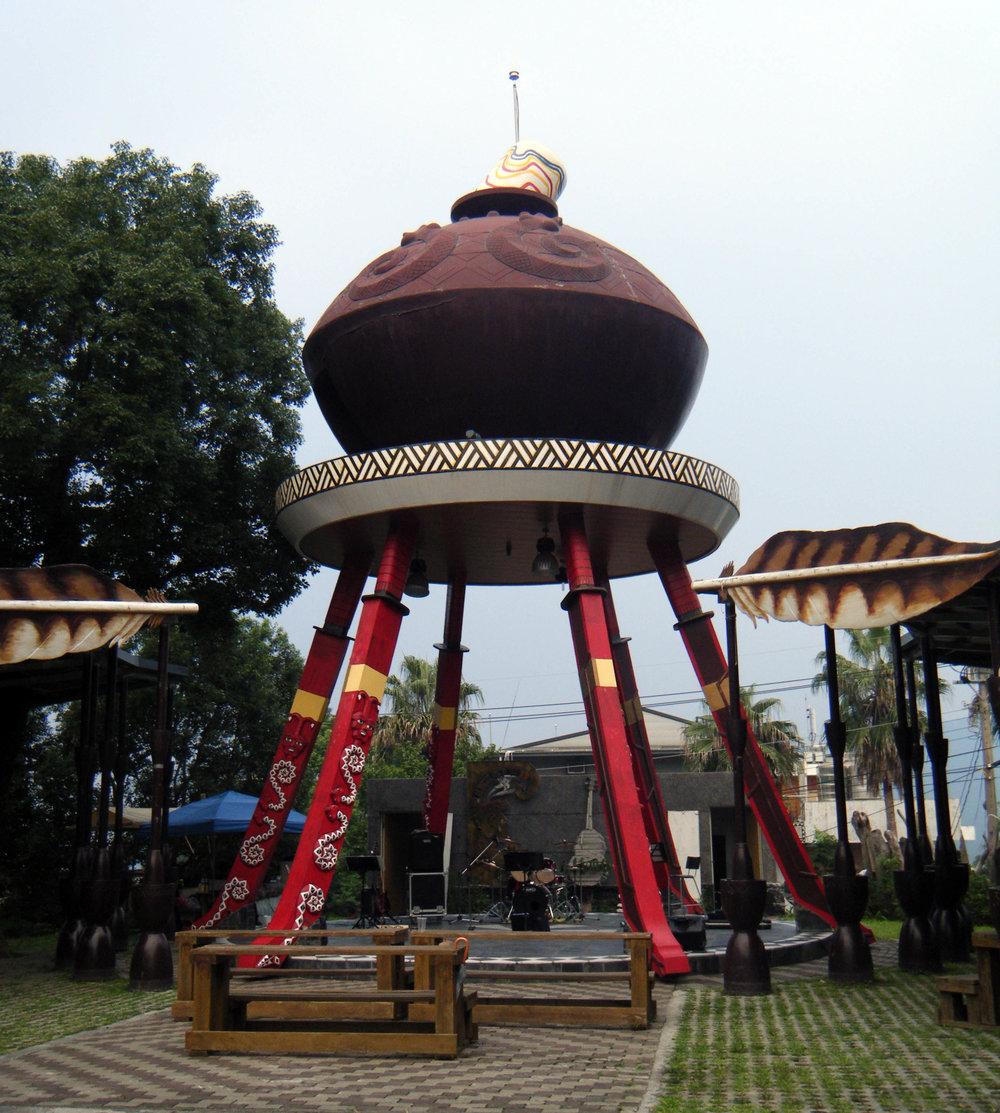 Sandimen cultural park.jpg
