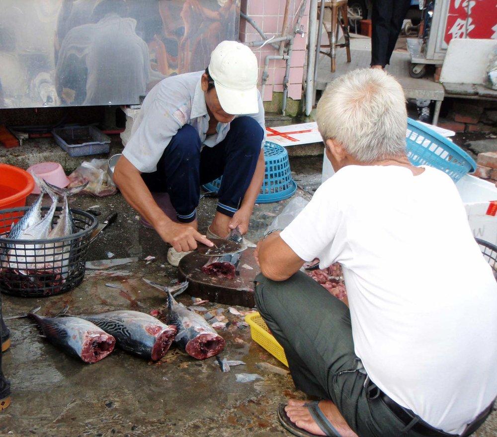 Donggang's famous tuna.jpg
