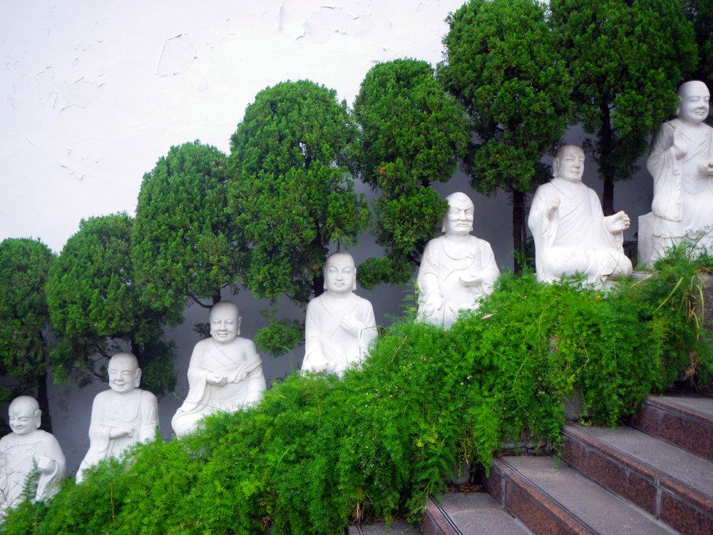 Buddha staircase.jpg