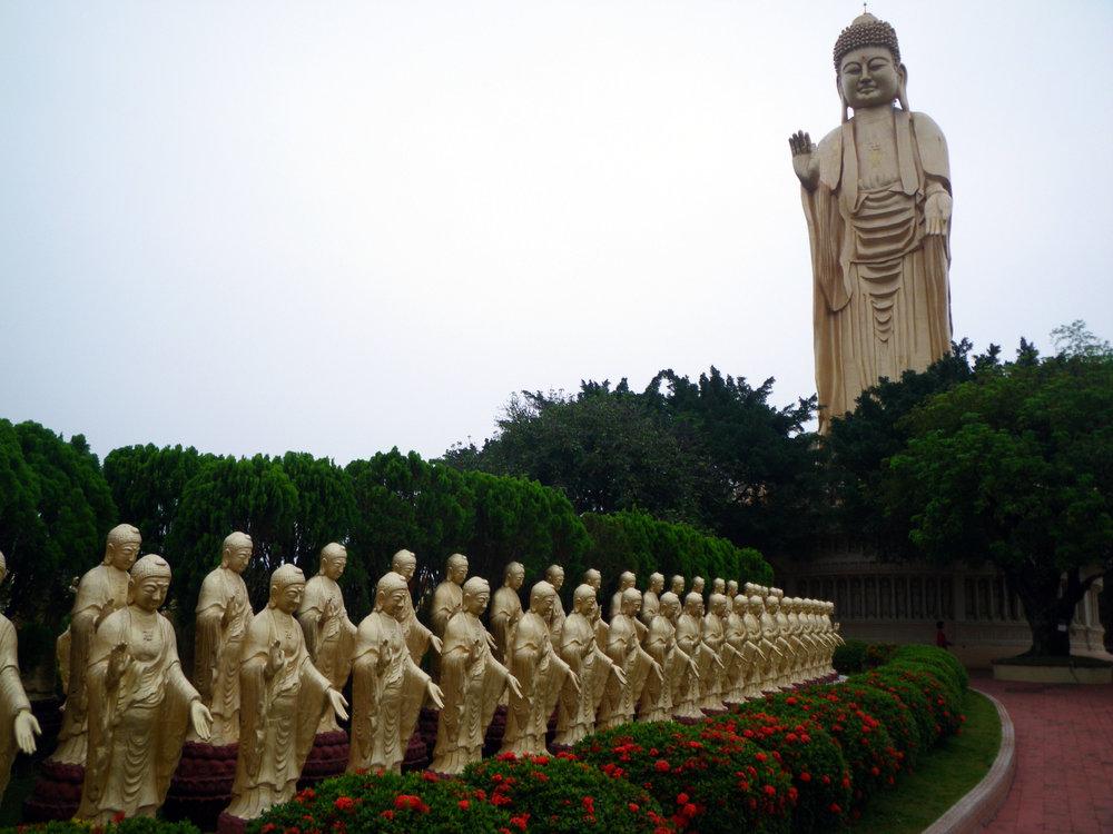 Great Buddha Land 4-24-10.jpg