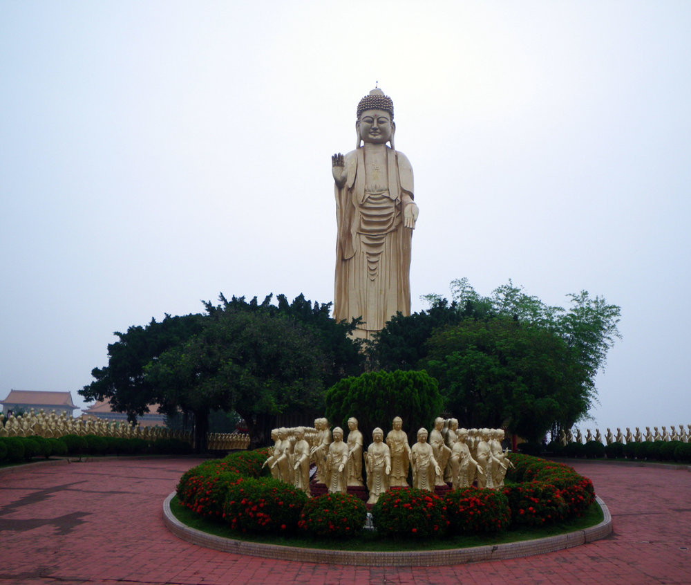 Great Buddha Land.jpg