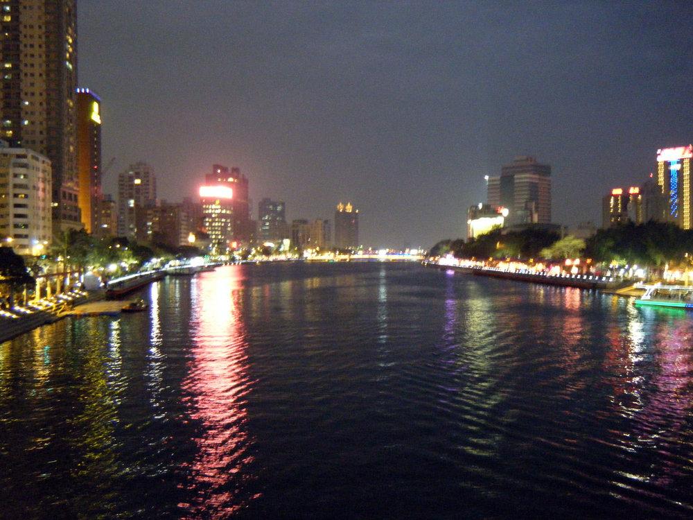 blurry Love River.jpg