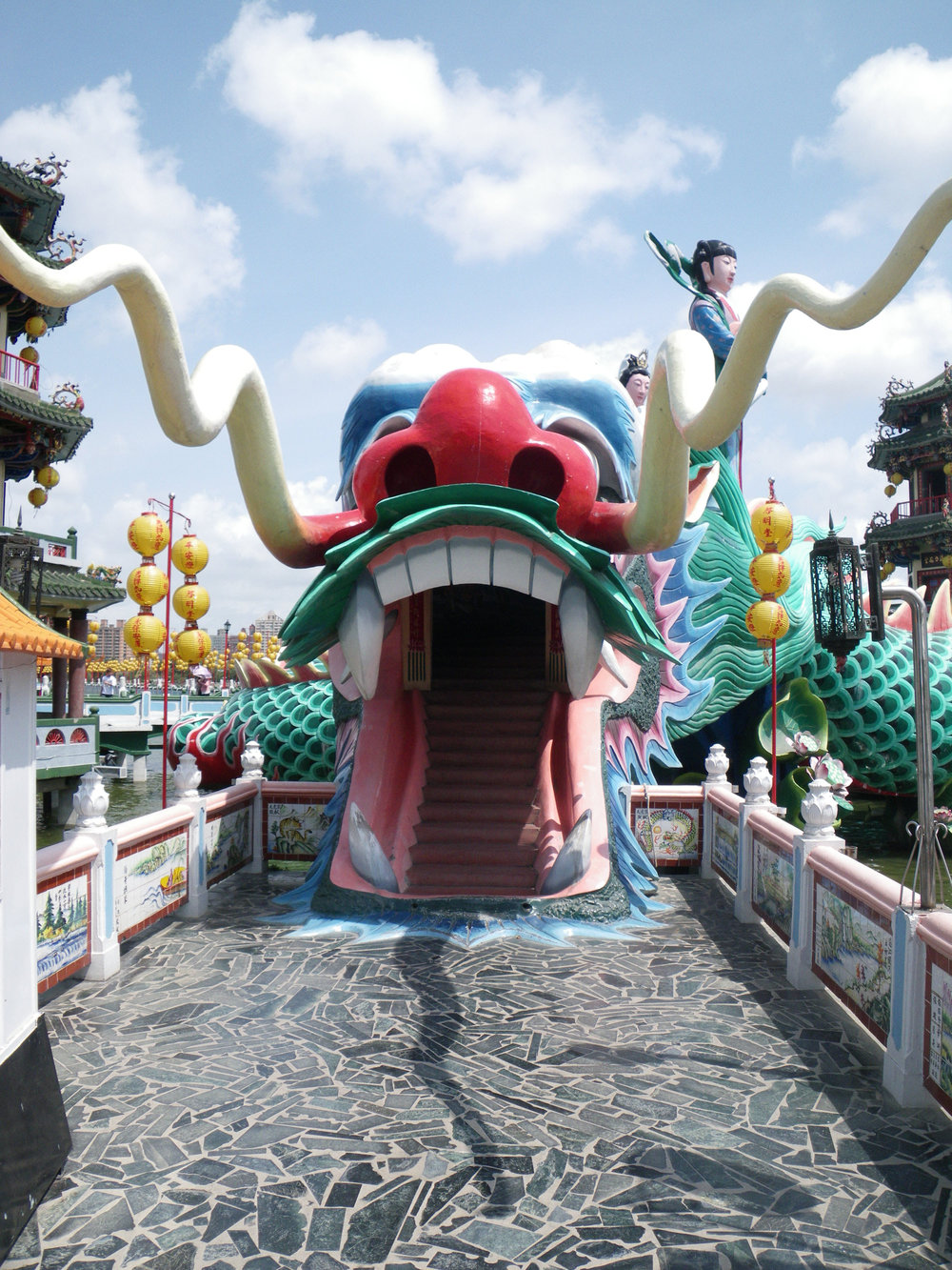 entering the dragon's mouth.jpg