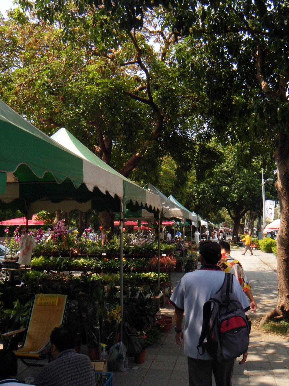 Kaohsiung flower market.jpg