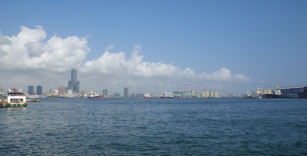 Kaohsiung Harbor.jpg