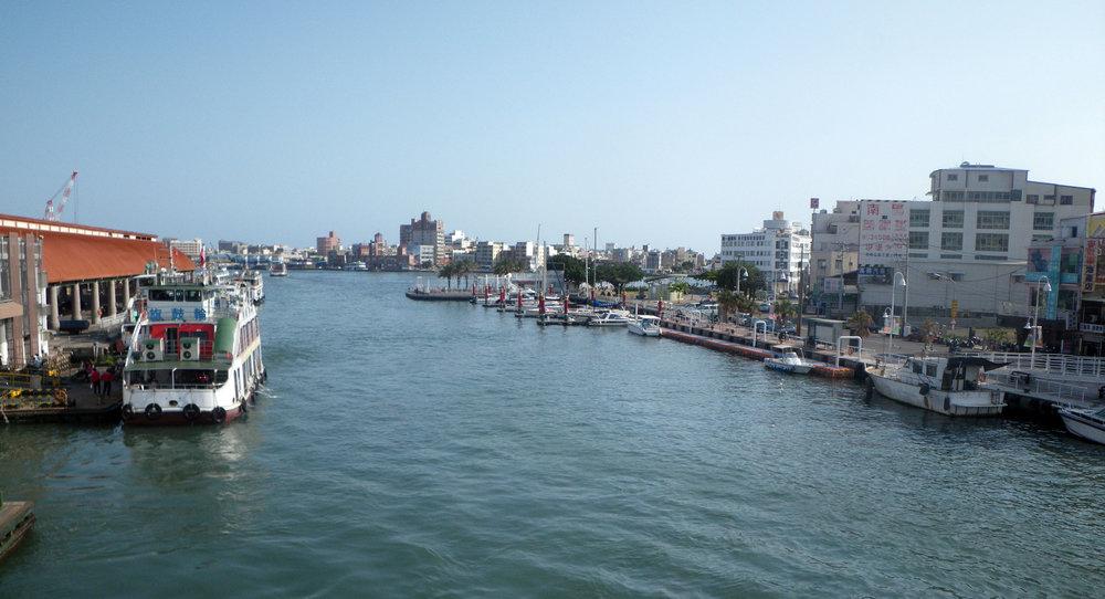 Kaohsiung marina.jpg