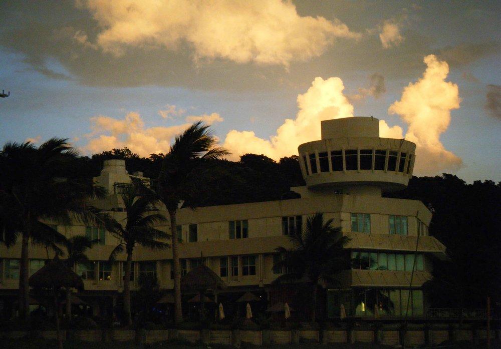 Sunset Beach Resort.jpg