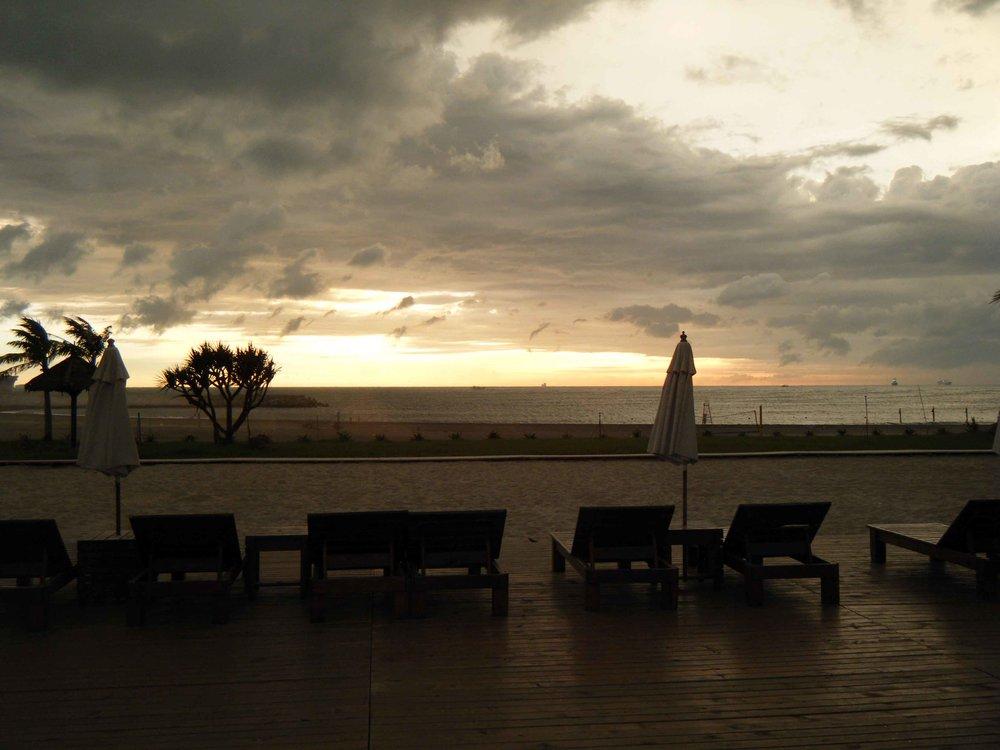 sunset from Sunset Resort.jpg