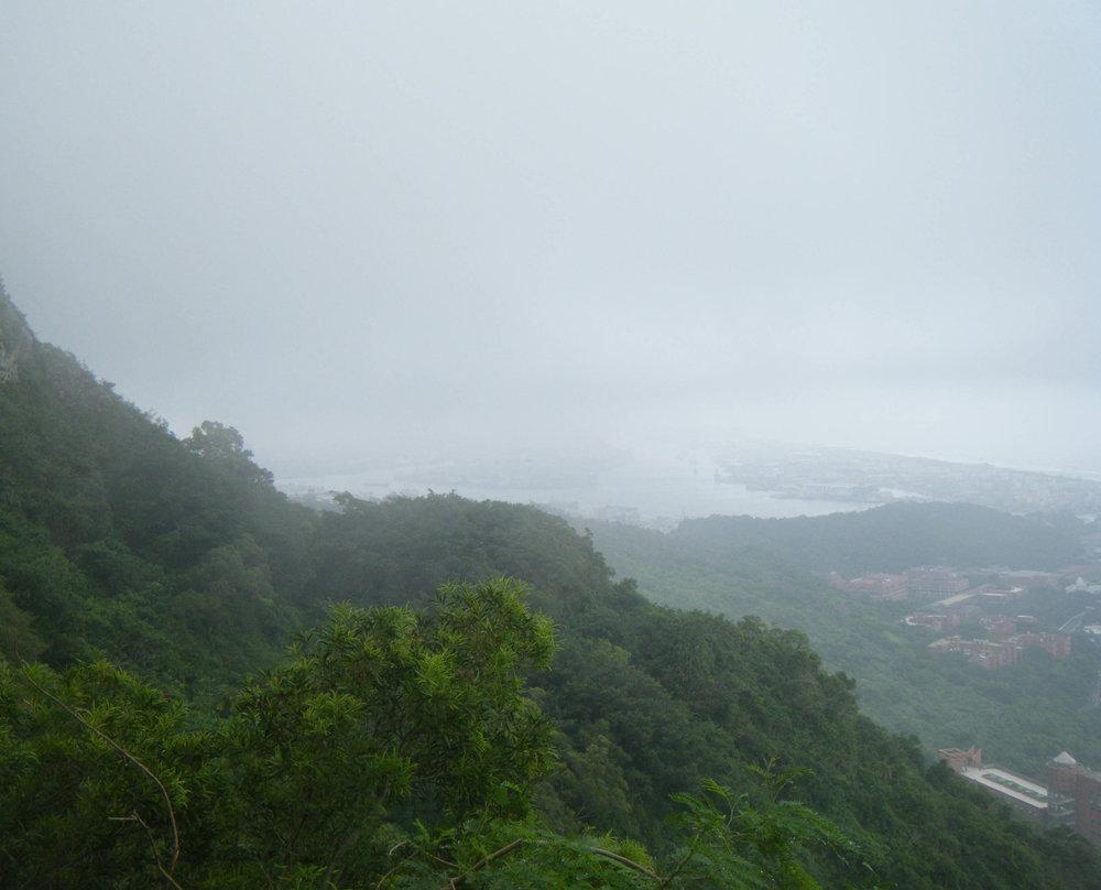 view from Chaishan.jpg