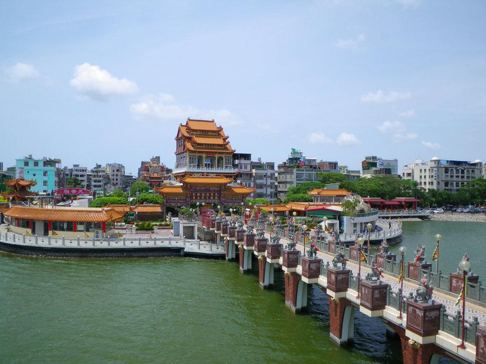 Zuoying district.jpg