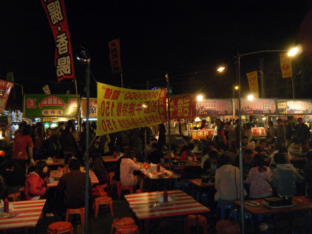 Garden night market.jpg