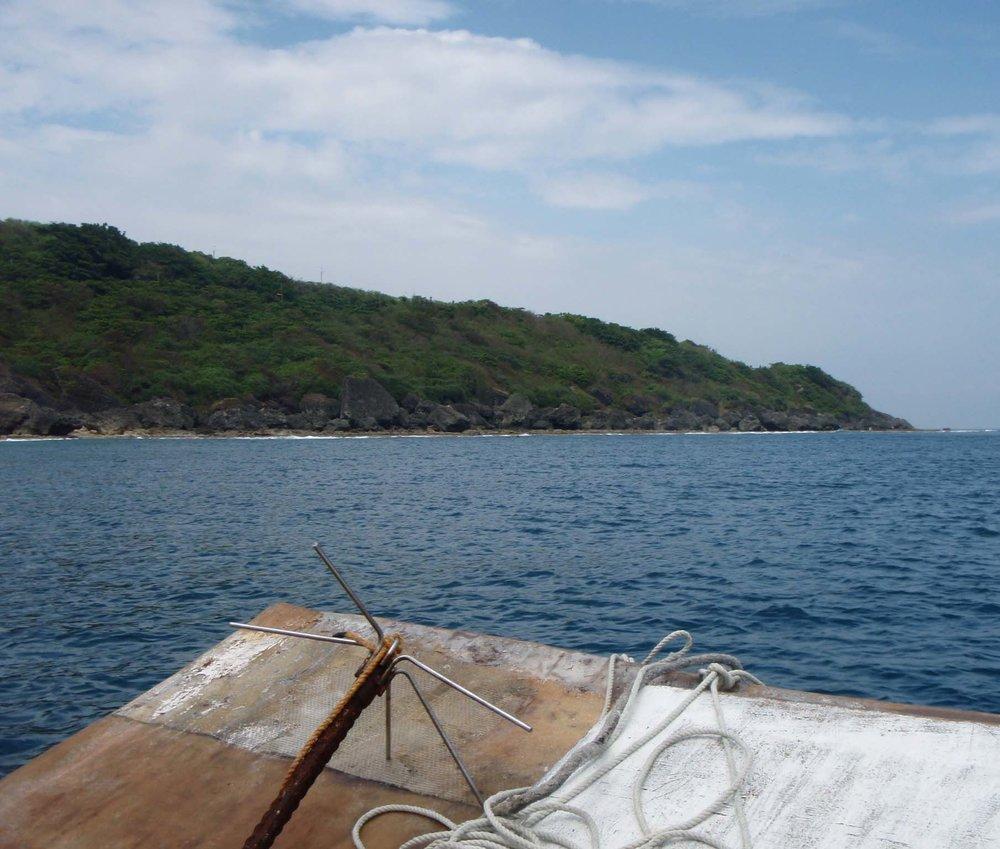 Hsiao liouchiou dive boat.jpg
