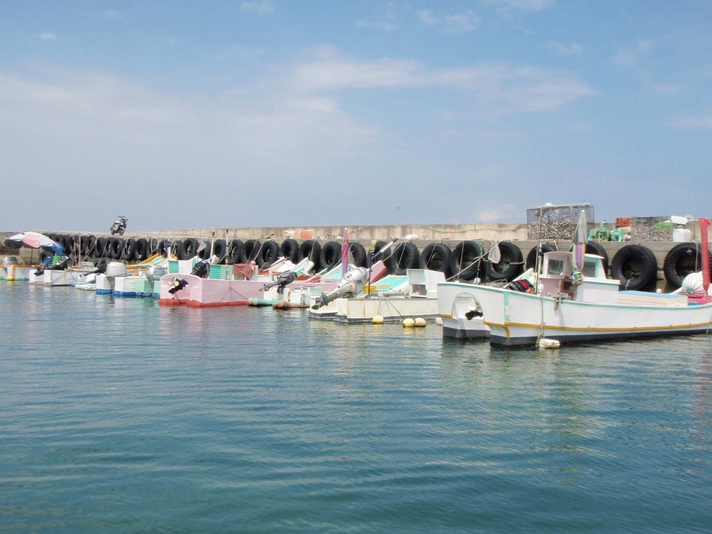 small boat harbor.jpg