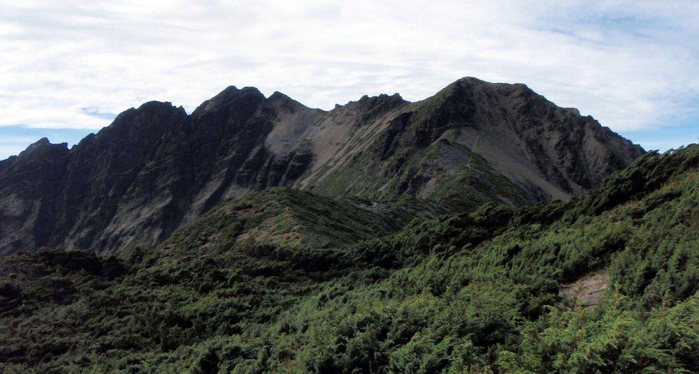 southern peaks near cabin.jpg