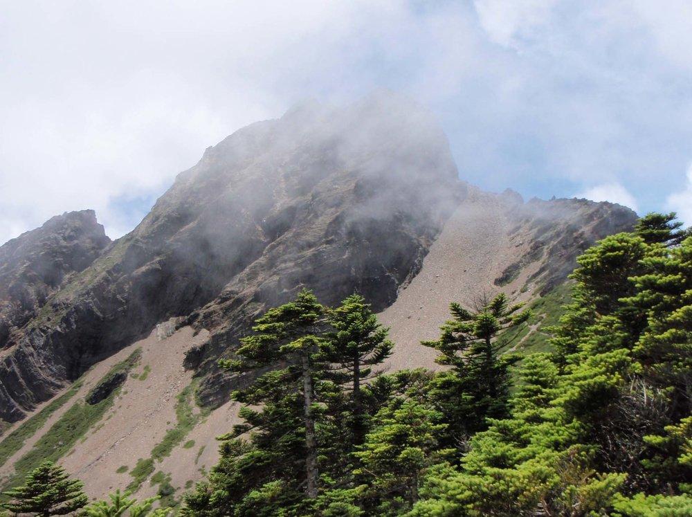 Yushan main peak.jpg