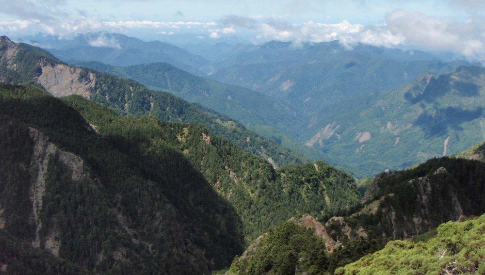 Yushan National Park 3.jpg