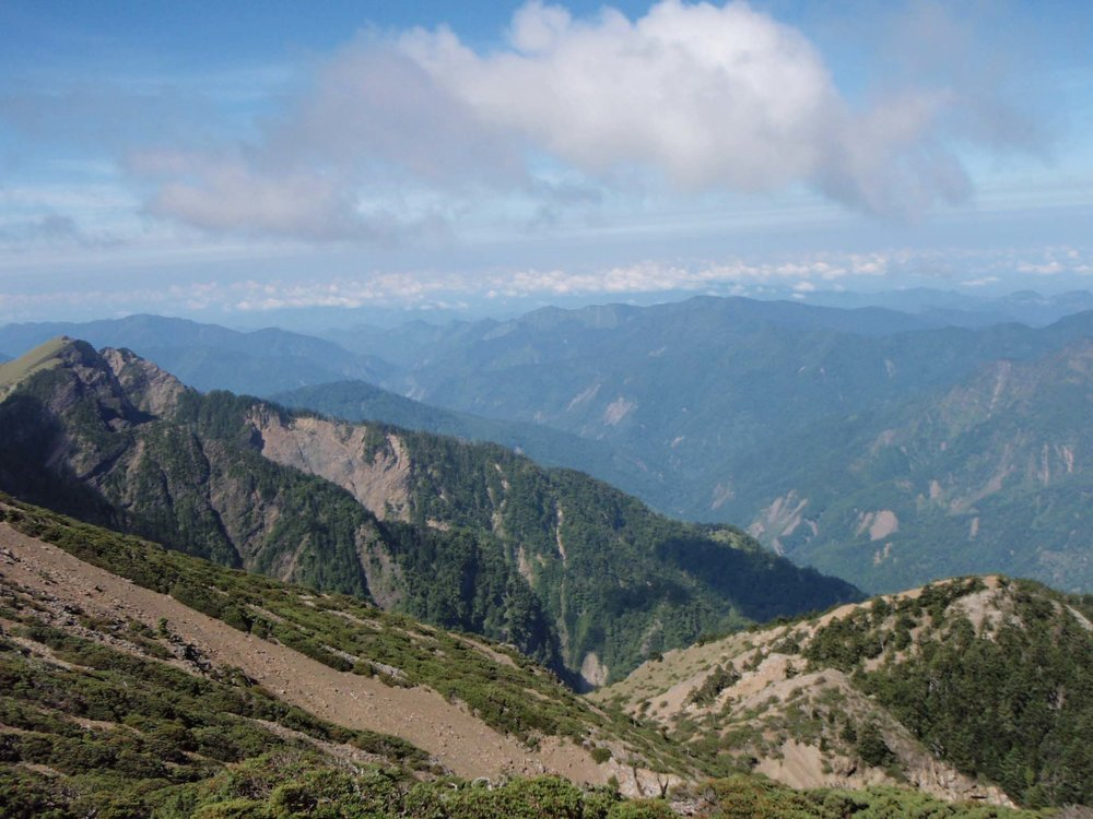 Yushan National Park 5.jpg