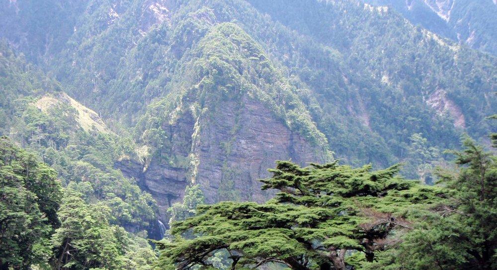 Yushan National Park 12.jpg