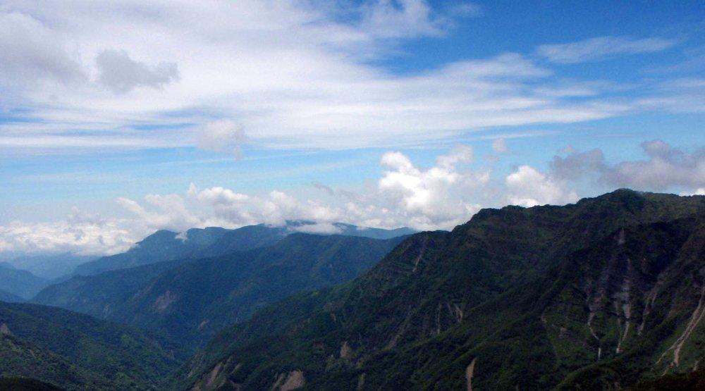 Yushan National Park 14.jpg