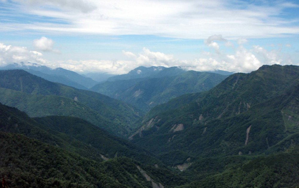 Yushan National Park 16.jpg
