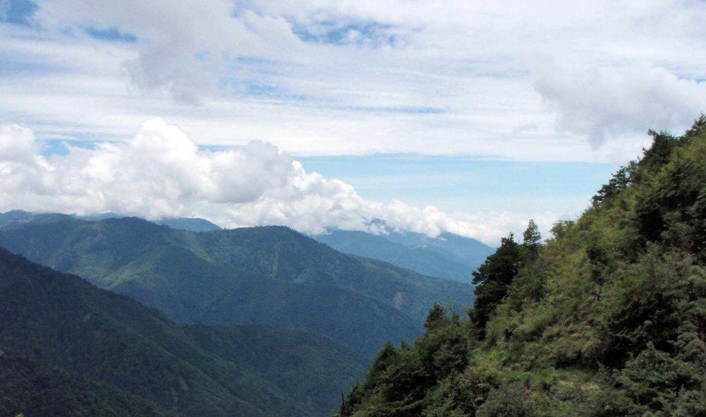 Yushan National Park 17.jpg