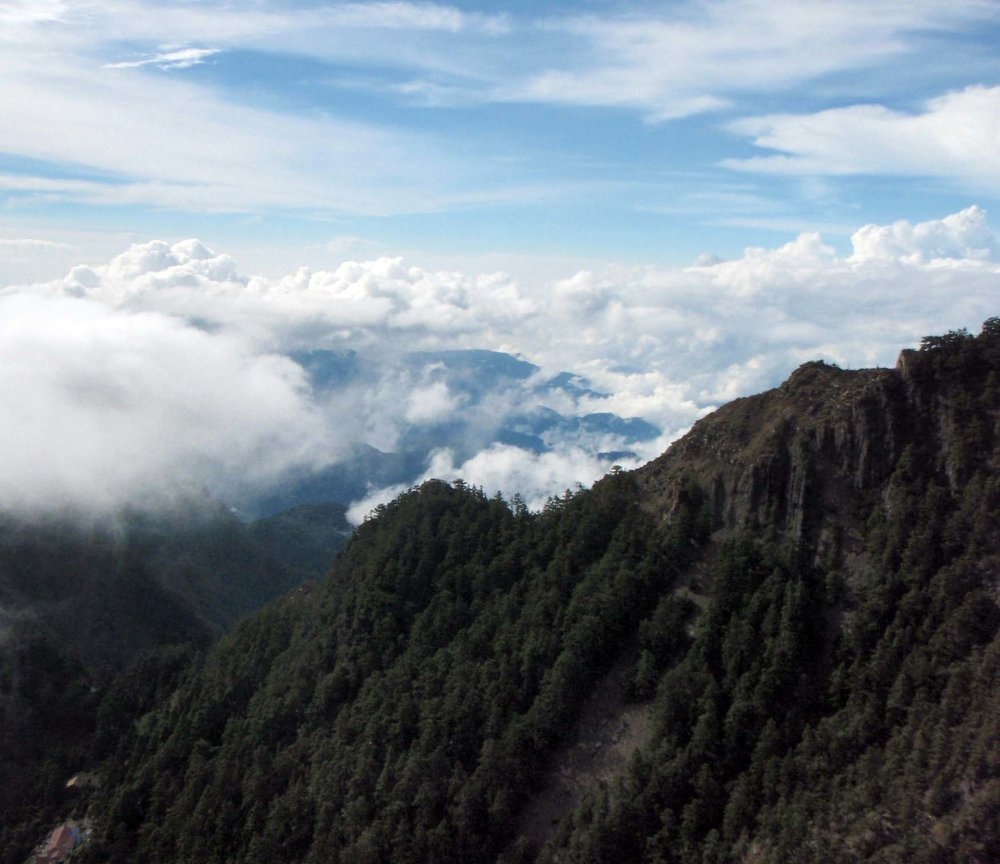 Yushan National Park.jpg
