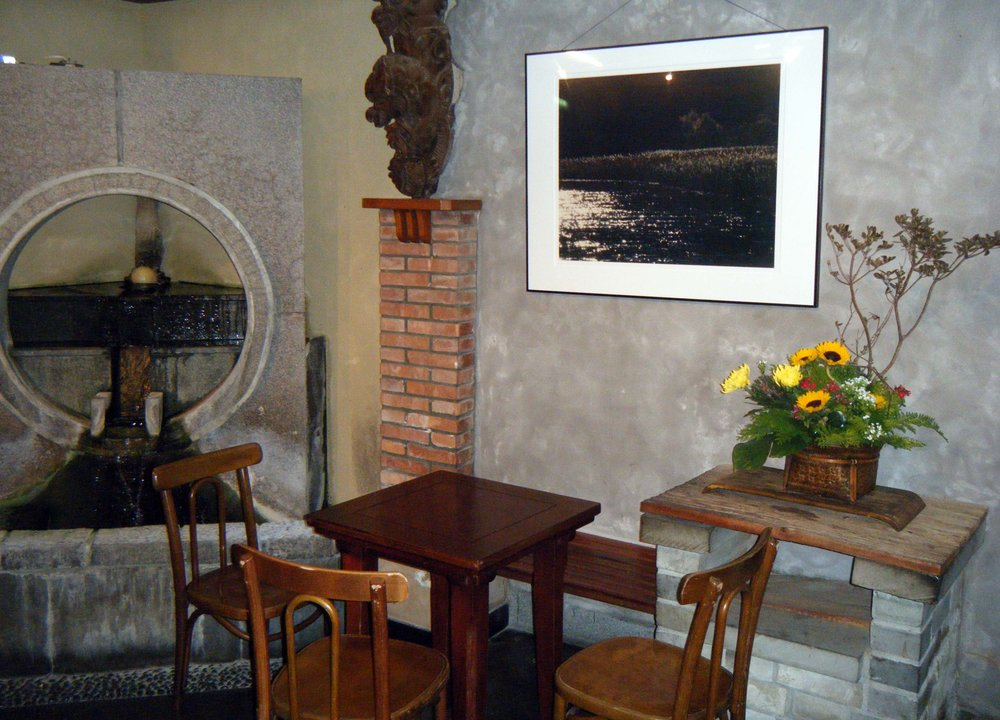 Chun Shuei Tang teahouse.jpg